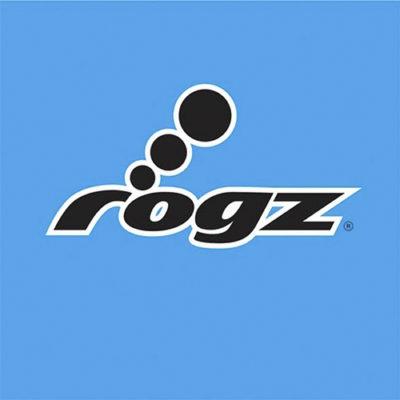 Rogz_logo_02