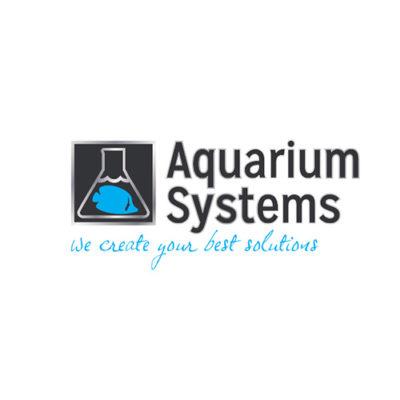 aquarium_logo_27