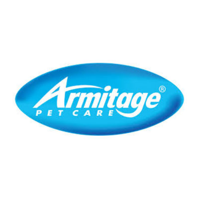 armitage_logo_19