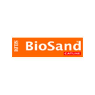 biosand_logo_13