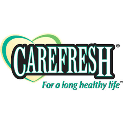 carefresh_logo_31