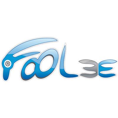 foolee_logo_11