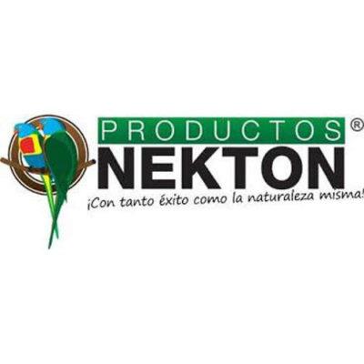 nekton_logo_32