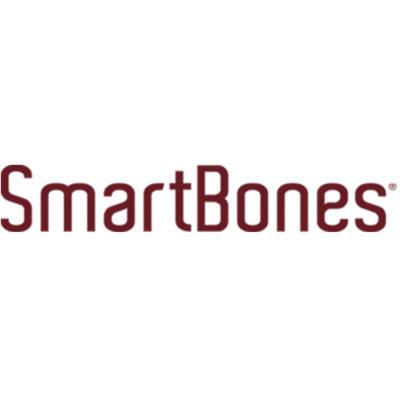smartbones_logo_20