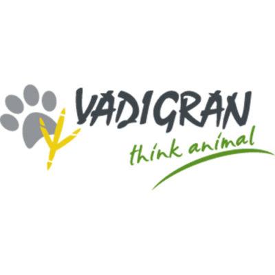vadigran_logo_29