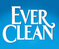 Logo_everclean_web