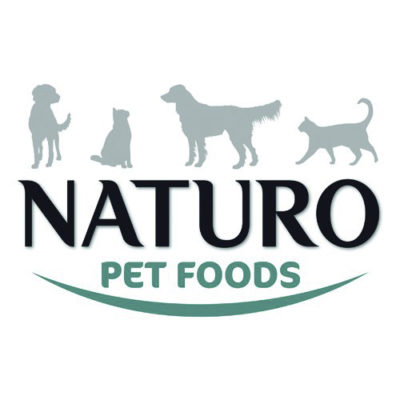 Naturo_logo_03