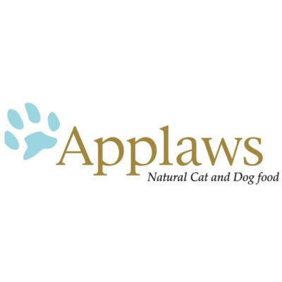 apllaws_logo_01