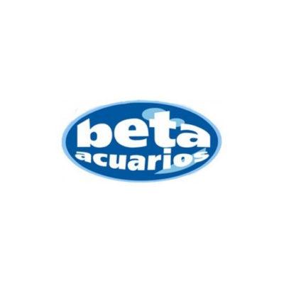 beta_logo_24