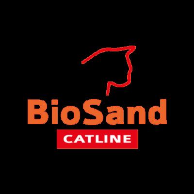 biosand-ec7a5df3 (1)