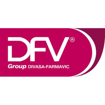 divasa_logo_16