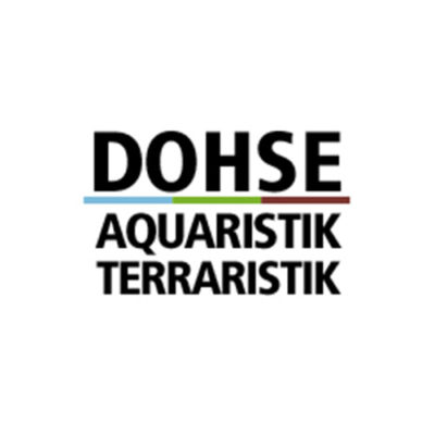 dohse_logo_23