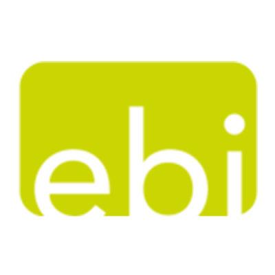 ebi_logo_10
