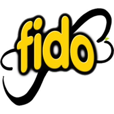 fido_logo_09