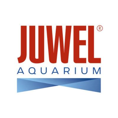 juwel_logo_28