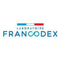logo_francodex_web