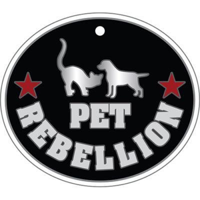 petrebellion_logo_19
