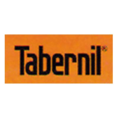 tabernil_logo_35