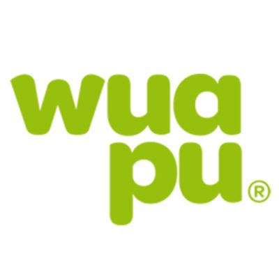 wuapu_logo_04