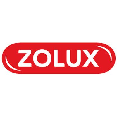 zolux_logo_05